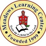 meadowsLearning